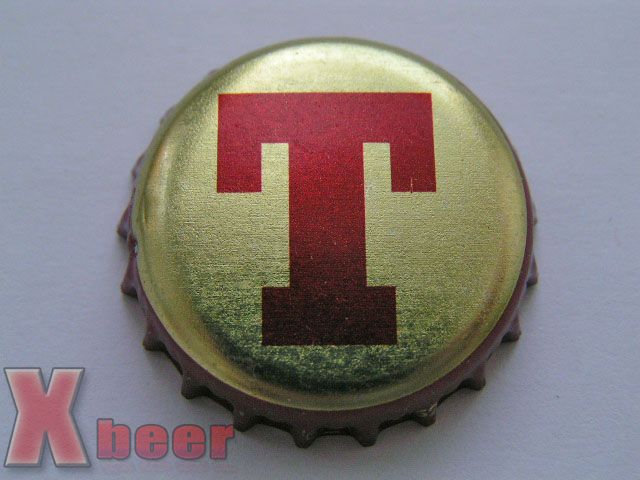 T Tennents Super